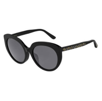 Jimmy Choo ETTY/F/S Sunglasses